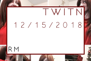 TWITN 12/15/2018