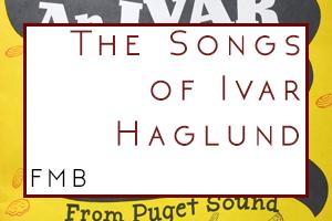 Ivar Haglund